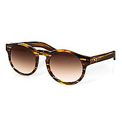 2051df41272 Image of product 730-424. QUICKVIEW. AQS Unisex