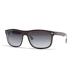 55455235a030 Shop Men s and Women s Sunglasses Online