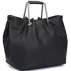 Shop Shoulder Hobo Fashion Online  55b0c8b110bc0