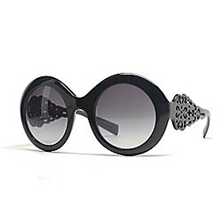 1ea3c375eab7 Image of product 730-734. QUICKVIEW. Dolce & Gabbana ...
