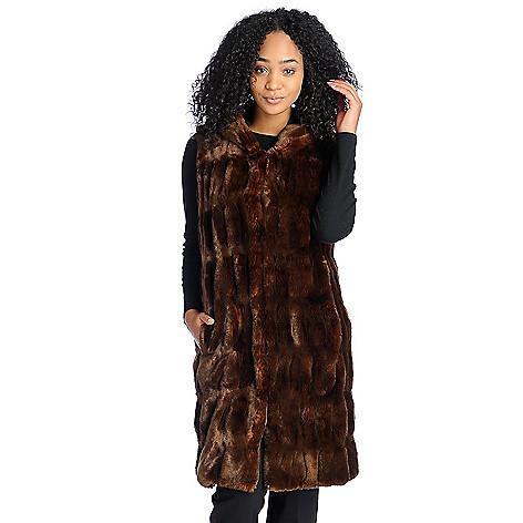 9f5f209d5e6e5 Donna Salyers  Fabulous-Furs