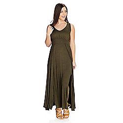 96fbc594803 Women's Casual Dresses & Skirts   Knee & Full-Length   Evine