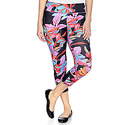28a9ac205371f Legging, Stockings & Bottoms   Women's Apparel   Evine