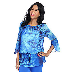 42021a799eb Shop Anuschka Fashion Online