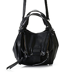 Image of product 732-206. QUICKVIEW. More Choices Available. Kooba Handbags