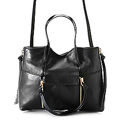 Image of product 732-211. QUICKVIEW. More Choices Available. Kooba Handbags