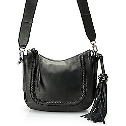 Image of product 732-212. QUICKVIEW. More Choices Available. Kooba Handbags