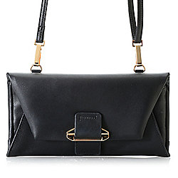 Image of product 732-214. QUICKVIEW. Kooba Handbags