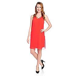 75f7d7a8fef Women s Casual Dresses   Skirts