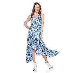 f3beec8ab58 Shop Maxi Dresses Skirts & Dresses Online | Evine