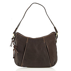 Shop Handbags Clearance Online  770e89d595050