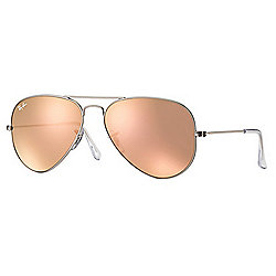 c51ff69a38092 Shop Ray-Ban Men s Department Online