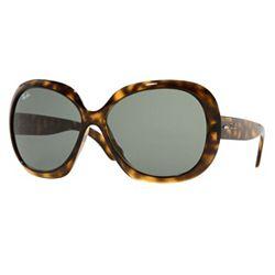 Sunglasses & Accessories - 732-833