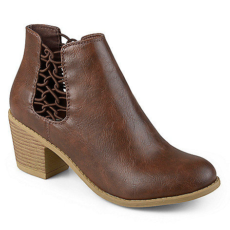 Journee_Collection_Talise_Faux_Leather_Stacked_Heel_Ankle_Boots