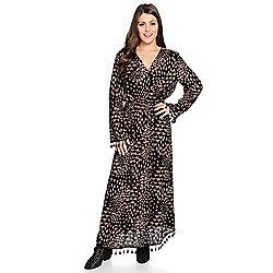 84267b3c4ba Shop Phoenix Fashion Skirts   Dresses Online
