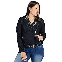 6686c2233e68b Shop Kate   Mallory Blazers   Jackets Online
