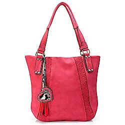 3b5f02b79007 Shop Madi Claire Fashion Online