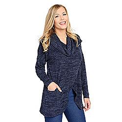 29017d82a2 Shop Paula Deen Fashion Online
