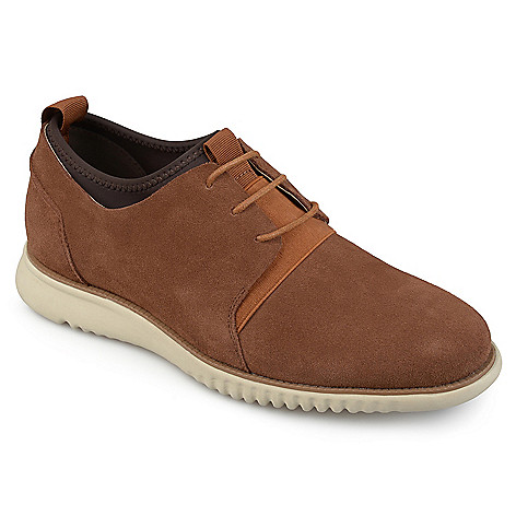 buy cheap footaction Vance Co. Ludlow Men's Shoes free shipping best seller buy for sale Tkoye