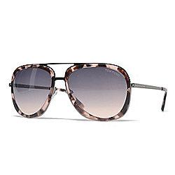 9b6b84dc13 Shop Tom Ford Fashion Online