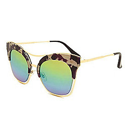 aceb1aad1a3 Shop Sunglasses Accessories Online