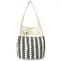 4e29fcf5c03 Shop handbag clearance ft. s.e.f. Clearance Online   Evine