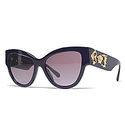 c186d34c216 Shop Versace Fashion Online