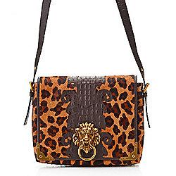 226b84a8ffe Shop Sharif Handbags Fashion Online | Evine