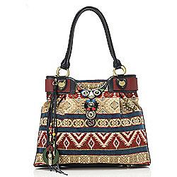 bb4b571f2db Shop Sharif Handbags Fashion Online