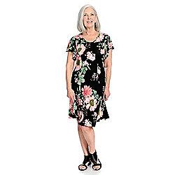 Women s Casual Dresses   Skirts  df57fb74c