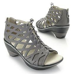 Sandals - 736-206