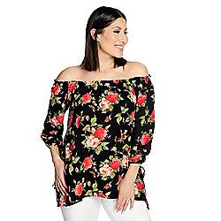 29de659c8a9 Shop Fashion Day Fashion Online | Evine