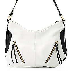Shop Fashion Steals Handbags Online  f75d646dce572