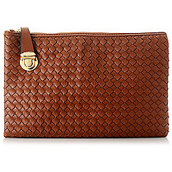 Shop Madi Claire Fashion Online   Evine 24186a78b1