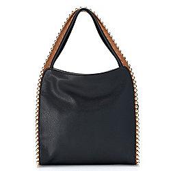 Shop Madi Claire Fashion Online   Evine c93c260d374