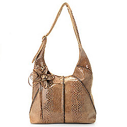 f0c35f80d6cf Shop Sharif Handbags Fashion Online