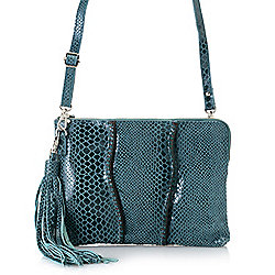 e2a316ba705a Shop Sharif Handbags Fashion Online