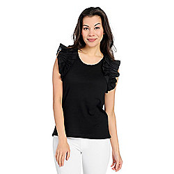 aa31ee0c21c291 Shop Feminine Touches Fashion Online