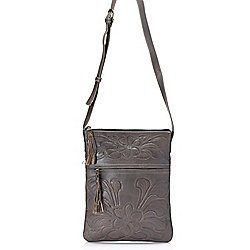 b4625a8379 Shop Labrado Leather Clearance Online