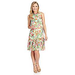 963fcdcf800a4 Shop Mid-Length Dresses Skirts   Dresses Online