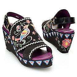 efc5747d0640 Shop Sandals Shoes Online