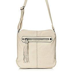 Shop Madi Claire Fashion Online   Evine dab3b772b6