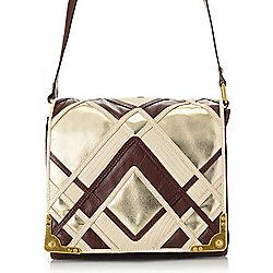 Shop Sharif Handbags Fashion Online  d6bb027cbe8b9