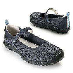 dc36d117b01d Shop Shoes Clearance Online