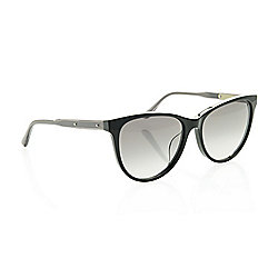 a1a9786007b Shop Men s and Women s Sunglasses Online