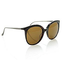 64bd6f2a9a8 Shop Sunglasses Accessories Online