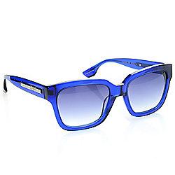 e5a1b8b1260b Shop Sunglasses Accessories Online | Evine