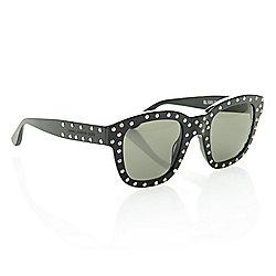 0376ae52af4d4 Shop Men s Sunglasses Men s Department Online