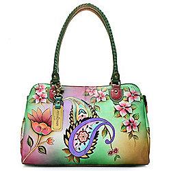 552d9ad91d7 Shop Fashion Clearance Online   Evine