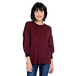 fe2f0e5cec Shop Sweaters Tops Online